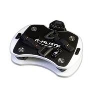 Виброплатформа CLEAR FIT G-PLATE G 1.0 VENGE, фото 1