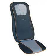 Массажная накидка на кресло - US MEDICA SENSATION, фото 1