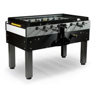 Кикер для бизнеса - Pro Sport 144x76x90 см, черный, жетоноприемник, программируемый, фото 1