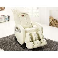 Массажное кресло CASADA BISMARCK 2, фото 1