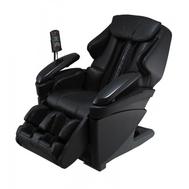 Массажное кресло PANASONIC EP-MA70, фото 1