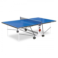 Теннисный стол START LINE COMPACT OUTDOOR LX, фото 1