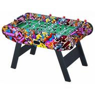 Кикер для игротеки - Leon 147x73x88 см, цветной, фото 1