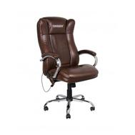 Массажное офисное кресло YAMAGUCHI PRESTIGE, фото 1