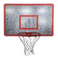 """Баскетбольный пристенный щит 50"""" BOARD50M, фото 1"""