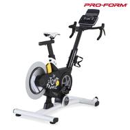 Велотренажер Pro-Form TDF 2.0, фото 1