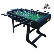 Игровой стол DFC St.PAULI футбол, фото 1